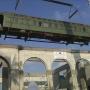 Railcar No. 91