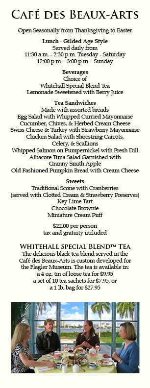 Cafe_Menu_Front_for_web