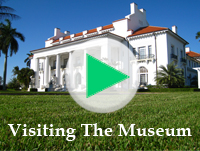 Visiting-the-museum-video-thumb