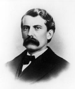 Henry Flagler Biography
