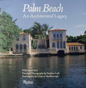 Palm Beach: An Architectural Legacy