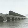 Long Key Viaduct no date