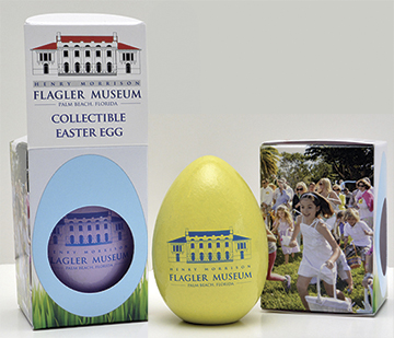 Commemorative Easter Eggs w box RGB 72