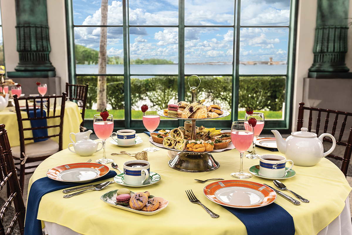 Flagler Museum Tea Select v4 Website