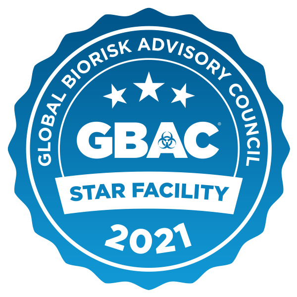 2021 GBAC Star Facility Gradient RGB