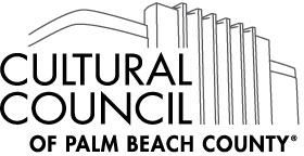 PB Cultural Council GrantRequired Logo