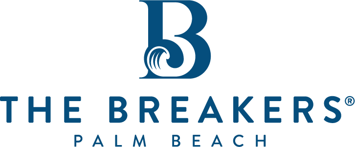 TheBreakers Logo 1Color Navy RGB