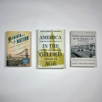 books-incorporating-america-500px