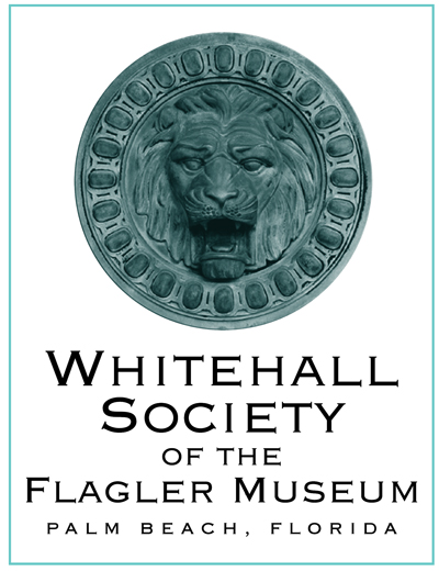 whitehall society_logo_cmyk-black-text-for-edu